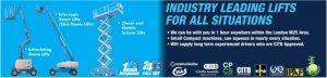 industry-leading